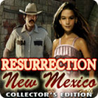 Resurrection, New Mexico Collector's Edition gioco
