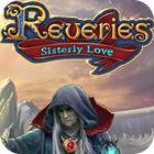 Reveries: Amore Fraterno Edizione Speciale gioco