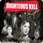 Righteous Kill gioco