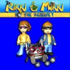 Rikki & Mikki - To The Rescue gioco