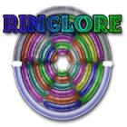Ringlore gioco