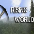 Rising World gioco