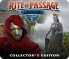 Rite of Passage: Bloodlines Collector's Edition gioco