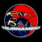 Rival Ball Tournament gioco