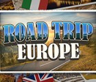 Road Trip Europe gioco