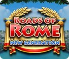 Roads of Rome: New Generation gioco
