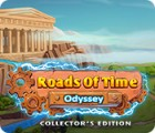 Roads of Time: Odyssey Collector's Edition gioco