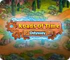 Roads of Time: Odyssey gioco