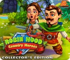 Robin Hood: Country Heroes Collector's Edition gioco
