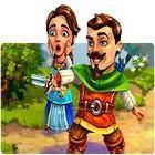 Robin Hood: Country Heroes gioco