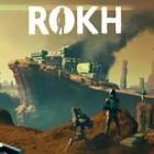 Rokh gioco