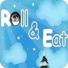Roll & Eat gioco