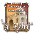 Romancing the Seven Wonders: Taj Mahal gioco