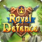 Royal Defense gioco