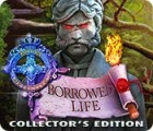 Royal Detective: Borrowed Life Collector's Edition gioco