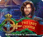 Royal Detective: The Last Charm Collector's Edition gioco