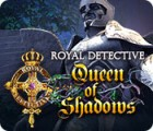 Royal Detective: Queen of Shadows gioco