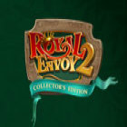 Royal Envoy 2 Collector's Edition gioco
