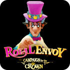 Royal Envoy: Campaign for the Crown Collector's Edition gioco