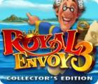 Royal Envoy 3 Collector's Edition gioco