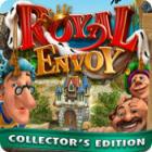 Royal Envoy Collector's Edition gioco