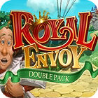 Royal Envoy Double Pack gioco
