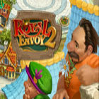 Royal Envoy 2 gioco