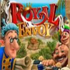 Royal Envoy gioco