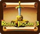 Royal Jigsaw 3 gioco