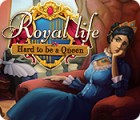 Royal Life: Hard to be a Queen gioco