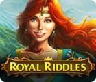 Royal Riddles gioco