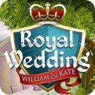 Royal Wedding gioco