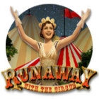 Runaway With The Circus gioco
