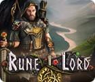 Rune Lord gioco