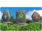 Rune Stones Quest 2 gioco