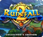 Runefall 2 Collector's Edition gioco