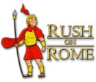 Rush on Rome gioco