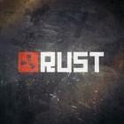 Rust gioco