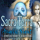 Sacra Terra: Angelic Night Collector's Edition gioco