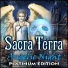 Sacra Terra: Angelic Night Platinum Edition gioco