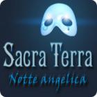 Sacra Terra: Notte angelica gioco