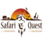 Safari Quest gioco