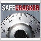 Safecracker gioco