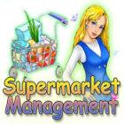Supermarket Management gioco