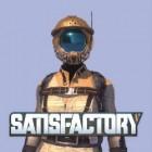 Satisfactory gioco
