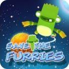 Save the Furries! gioco