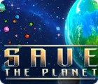Save The Planet gioco