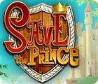 Save The Prince gioco