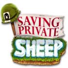 Saving Private Sheep gioco
