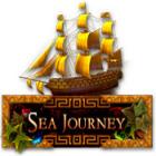 Sea Journey gioco